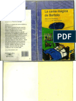 la cama magicade Bartolo.pdf