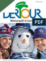 DERTOUR_WinterspassInEuropa_Wi1011