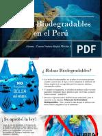 Bolsas Biodegradables en el Perú.pptx