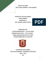 INFORME-PRÁCTICA-DE-CAMPO-geologia MODIFICADO PARA ENTREGAR.docx