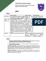 Practico Medicina Laboral (Autoguardado)2