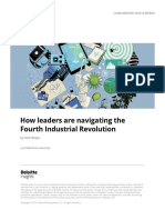Success personified in the Fourth Industrial Revolution3837.pdf