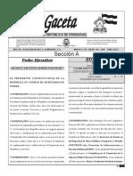 Decreto_Ejecutivo_No._PCM_078_2017.pdf