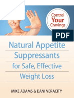 NaturalAppetiteSuppressants.pdf