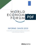 Davos_Informe-2019.pdf