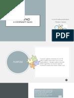 edt180 social media presentation 2