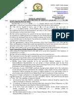 offer letter_2.pdf