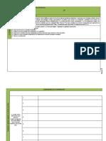 FORMATO 1 FORMACION INTEGRAL PAULA GIL BERNAL.docx