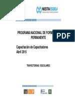 trayectorias_escolares (1).pdf