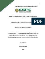 EXAMEN PROYETO INTEGRADOR II 6 AGO.docx