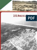 2.0 Zona Intensiva.pdf
