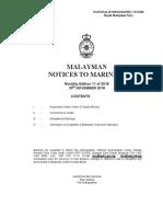 2014_marine Salvage Response Plan