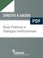 Boas_Praticas_e_Dialogos_Institucionais-.pdf
