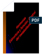Biologia Tema 11 Hormonas.pdf