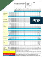 Early Warning Scoring System (Dewasa).docx