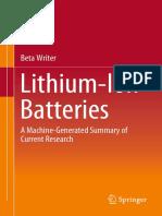2019_Book_Lithium-IonBatteries.pdf