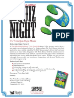 Quiz_Night_Final.pdf