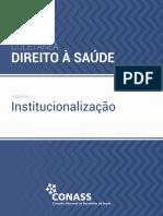 Institucionalizacao.pdf