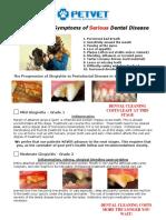 Dental_Disease_Handout_3.pdf