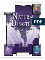 Natural_Disasters.pdf