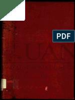 acerca de la idea d ela revolcuion en el siglo XIX.PDF