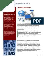 11_Habilidades_interpersonales
