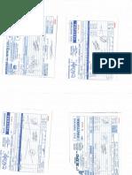 1ra caja Setiembre servicios.pdf
