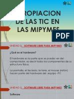 119643276 Sopa de Letras Aministracion
