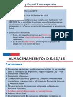 resumen-DS43.pdf