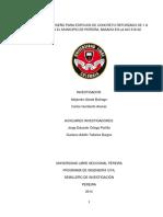 PROCESO DE DISEÑO PARA EDIFICIOS .pdf