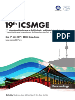 170921s-19ICSMGE-GTL-ConsolidationParameters.pdf