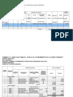 t.a. Contabilidad 2018120614