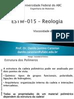 Aula 5 - Viscosidade de Polímeros.pdf