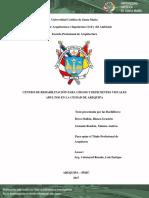 PROYECTO DE DISCAPACITADOS - AREQUIPA.pdf