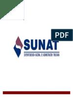 sunat_contrabando.pdf