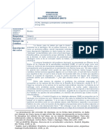 Programa_Teor_a_Social_2013a.doc