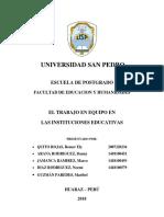 EL TRABAJO EN EQUIPO.docx