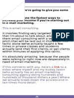 Market-Hero-10k-Consulting-Blueprint.pdf