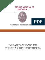 MC 112 - UNIDAD 1-2018-1- CLASE - Propieddes-Tracc-Dureza.pptx
