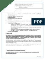 guia de sistema puesta a tierra  instalaciones electricas.pdf
