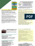 Boletín 036-Inp Jbp-loma Bonita