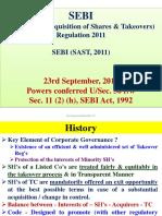 IBC-class slides