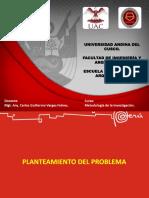 05 PLANTEAMIENTO DEL PROBLEMA (1).pdf