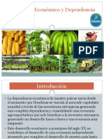 Desarrollo Económico y Dependencia.ppt