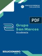 ÁREA-D.pdf