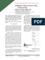 IJETT-V12P227.pdf