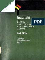 Clark 1997.pdf