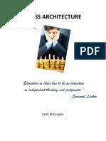Chess Architecture.pdf