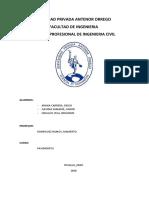 INFORME-PAVIMENTO-FLEXIBLE.docx