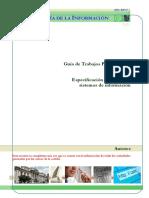 Caso Banco Nacional a.funcionalCAWBMUFZ